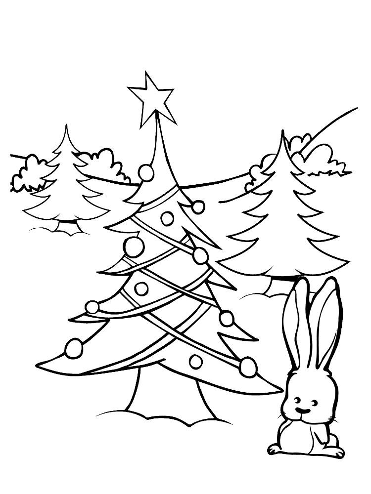 Winx club musa coloring pages sketch coloring page - Arbol de navidad para colorear ...