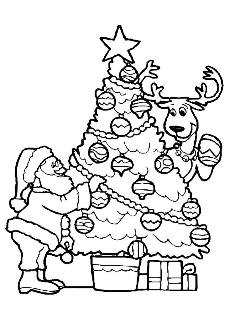 Imagenes De Navidad Para Imprimir - Decoración Del Hogar - Prosalo.com