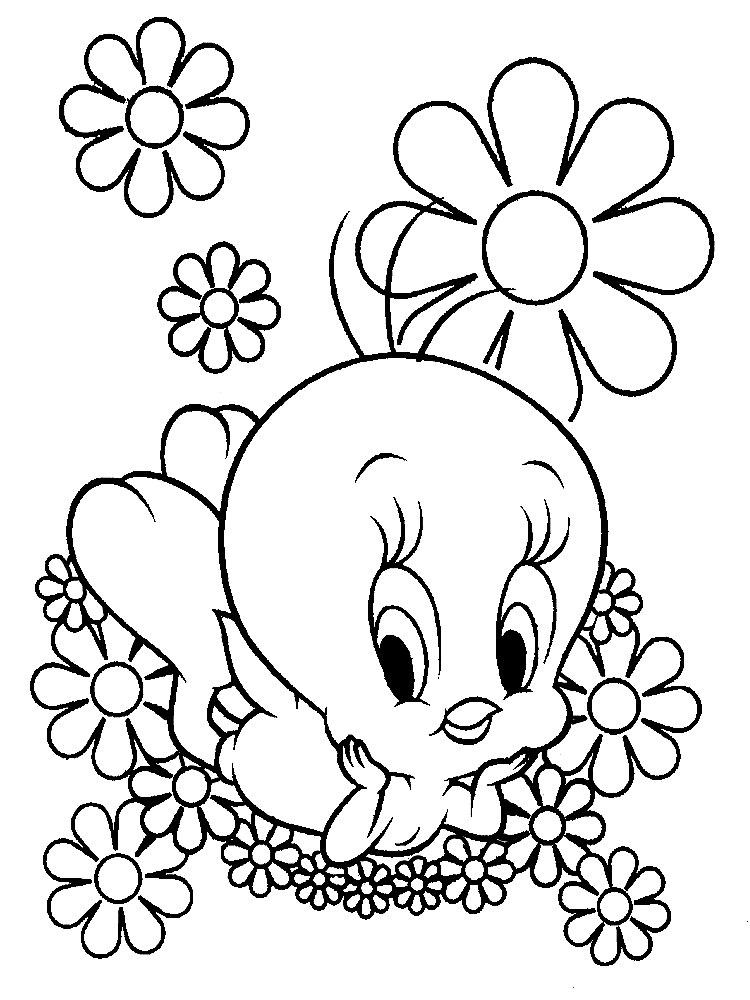 Encantador Páginas Para Colorear Para Kindergarten Disney Fotos ...