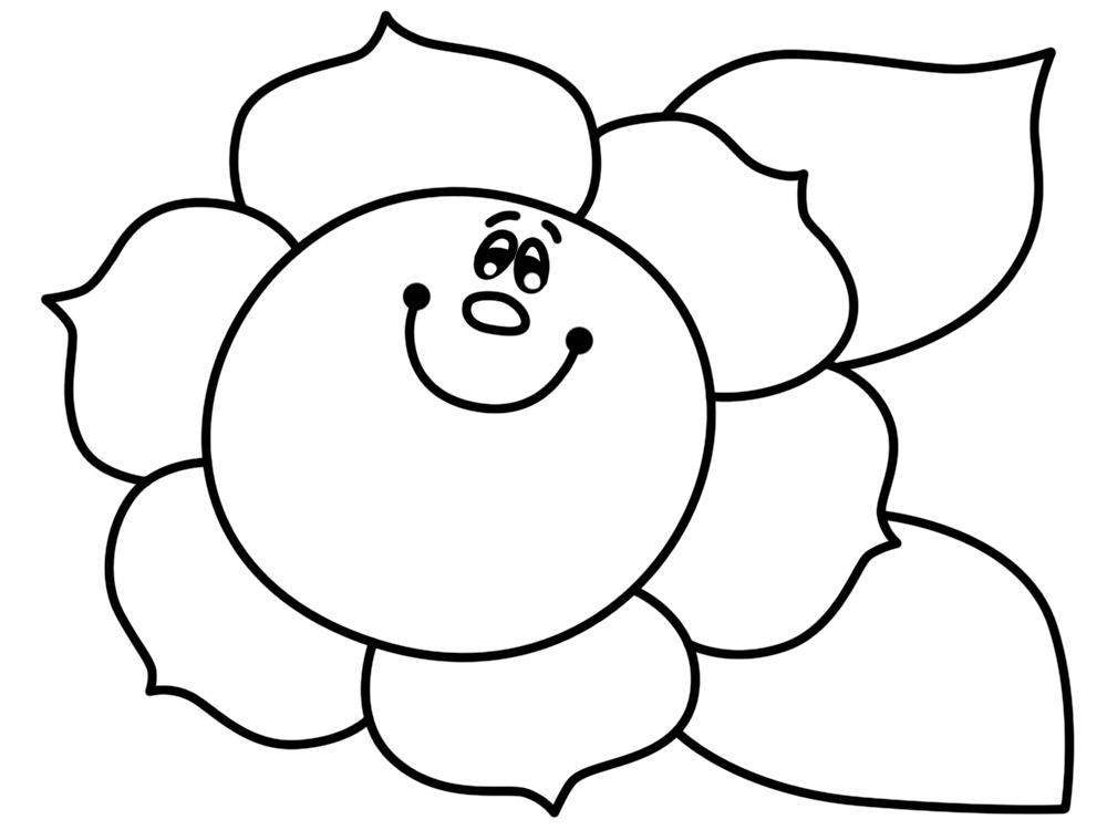 Dibujos Para Colorear De Pocoyo Para Nios Gratis Para ...